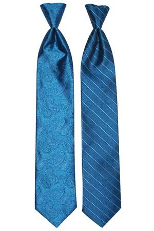 Picture of Aqua Marine Vertical Windsor Ties